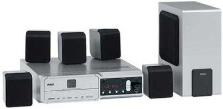 rca dvd home theater system my own email rh myownemail info RCA RTD325W Specifications RCA RTD325W Manual Service