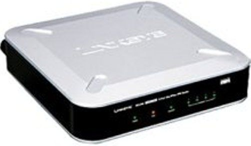 Linksys rvs4000 инструкция на русском