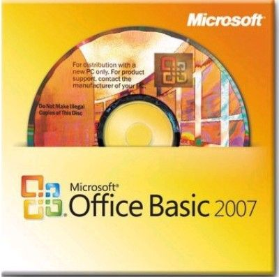 ms office 2007 trial version product key