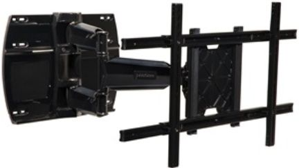 Peerless Sa750pu Smartmount Articulating Wall Arm Lcd