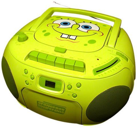Undercabi dvdplayer blogspot besides WW2 Photo WWII US Soldiers With Dead 263246542192 as well Precio Html likewise Showthread also No place  by Monochrome Clown. on spongebob portable cd player