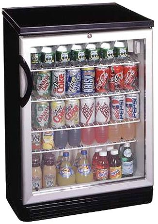 Summit scr600bl undercounter glass shelves with lock beverage cooler summit scr600bl undercounter glass shelves with lock beverage cooler alcode compliant meets commercial standards etl sanitary approved all refrigerator planetlyrics Gallery