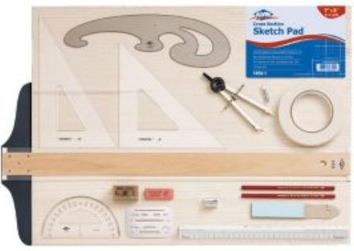 Architectural Drawing Board brilliant architectural drawing board craft station desk drafting