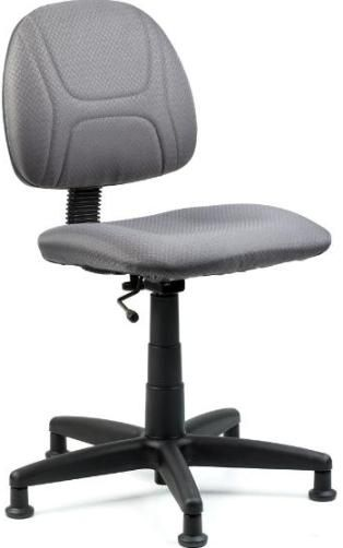 Reliable Sewergo Ergonomic Sewing Operator Chair Height
