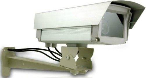 Lorex SG630 Imitation Fake Dummy Professional Indoor/Outdoor ...