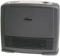 Heaters Salestores Com 305 652 0442