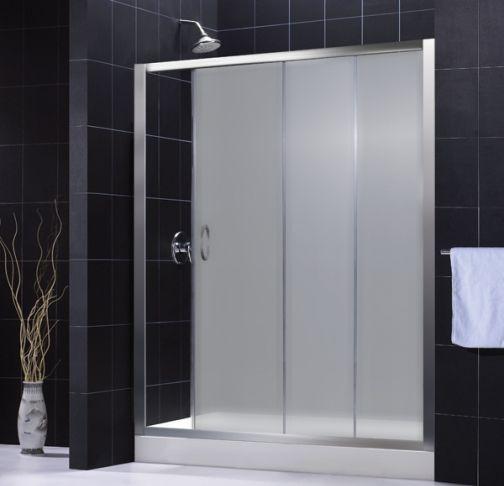 Shower - Wikipedia, the free encyclopedia