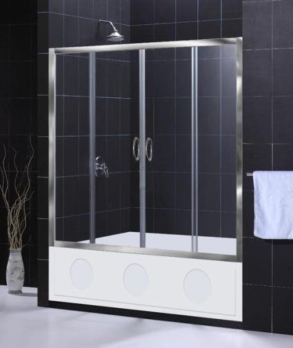 arizona glass shower doors and glass tub enclosures glassbusters