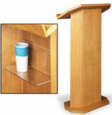 Woodworking+Plans+Podium Woodwork Wooden Lectern Plans PDF Plans