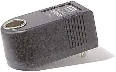 Sima spc12v powermax cellular ac to dc converter powers cellular sima spc12v powermax cellular ac to dc converter powers cellular phone from any ac outlet 110 v ac input voltage 12 v dc output voltage 1000 ma input publicscrutiny Image collections