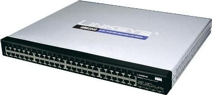 Gbps Fast on 1000base T Ports Qty  1 Gbps Data Transfer Rate  Ethernet  Fast