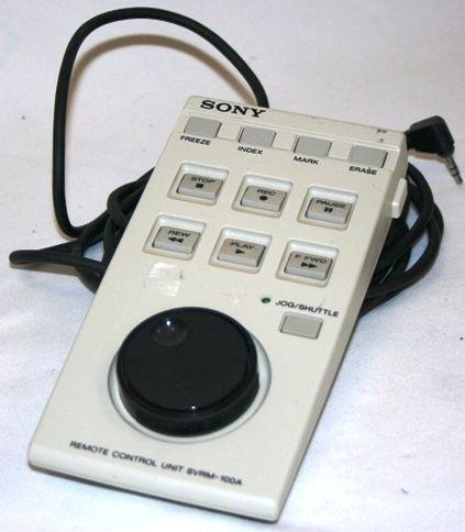 Sony dvo-1000md service