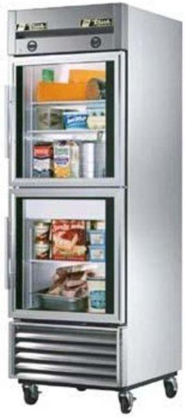 Glass Door Refrigerator With Freezer Choice Image Doors Design Ideas Glass  Door Merchandiser Refrigerator In Stainless