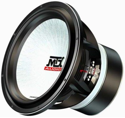 Mtx 95for sale