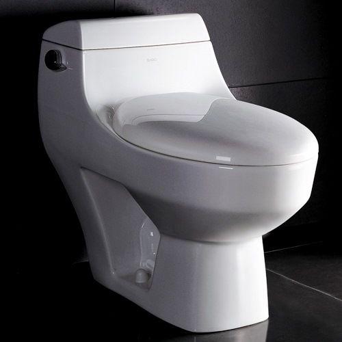 Non Slam Toilet Seat Non Slam Toilet SeatNon Slam Toilet Seat