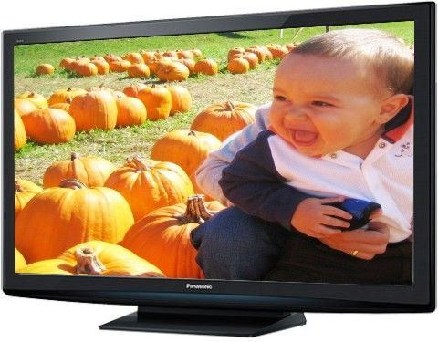 how to change aspect ratio on panasonic tv