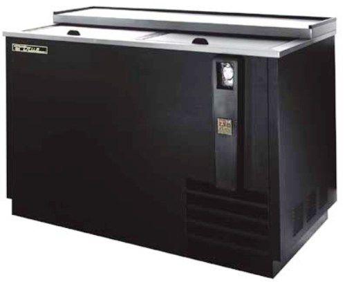 Refrigeration True Refrigeration Td 50 18