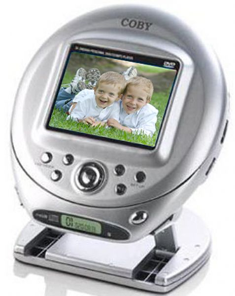 View besides Cd Player in addition Cassette Player moreover 261371621386 besides Spt 260. on coby portable cd player