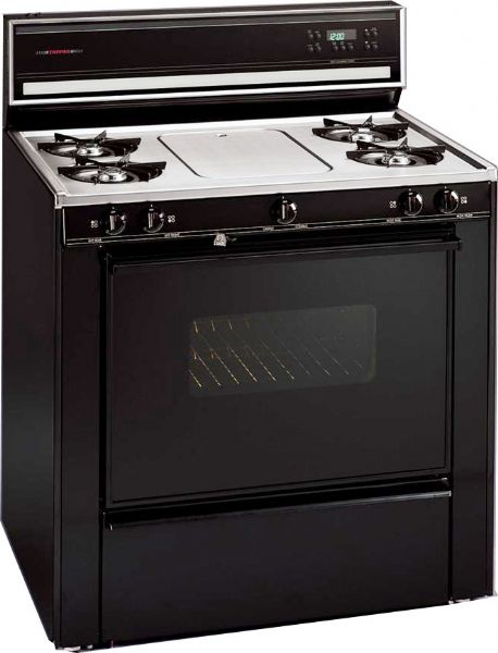 Tappan Gas Range Model Number Location Tempstar Model