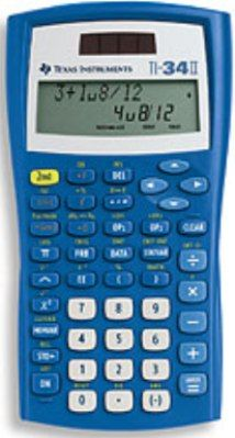 Texas instruments ti-34 multiview scientific calculator: amazon. Ca.