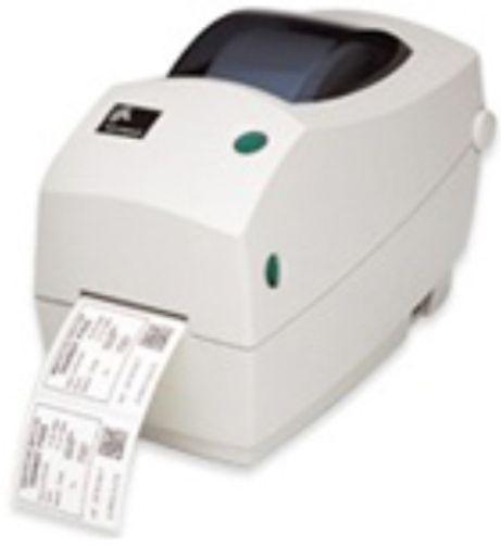 z 203c 0001 | Zebra Technologies 282Z-11200-0001 Model TLP 2824-Z Direct ...