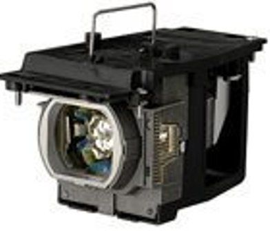 Toshiba TLP-LW12 Projector lamp, 220W UHP Projector Lamp Product Type, 2000 Hours Lamp Life, LCD Compatible Projector, For use with Toshiba TLP-X3000U Multimedia projector (TLP-LW12 TLP LW12 TLPLW12)