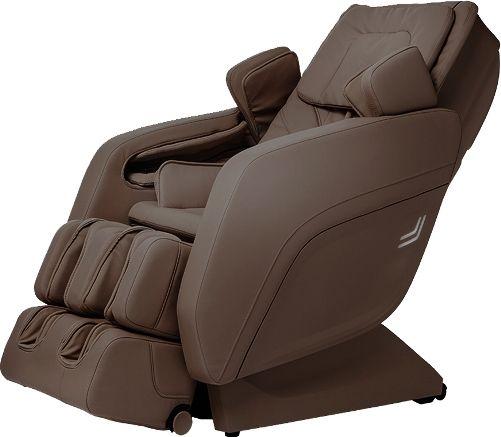 Titan TP  Pro 8300 Massage Chair, Brown, Evolved Massage Technology,  Computer Body Scan U0026 S Track Massage, Zero Gravity Massage, Arm Air  Massagers, ...