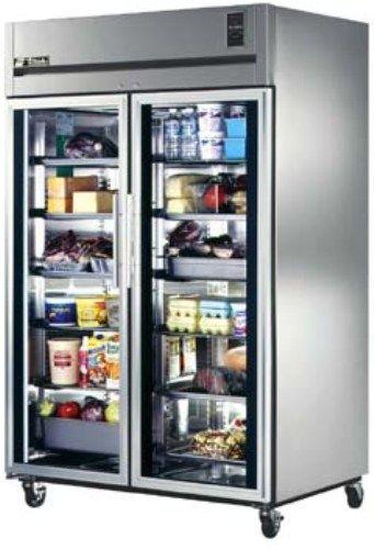 Refrigeration Refrigeration Sealed System