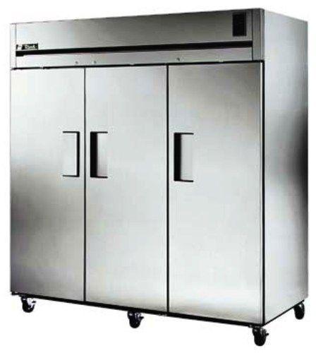 Refrigerators Parts Commercial Refrigerator Parts