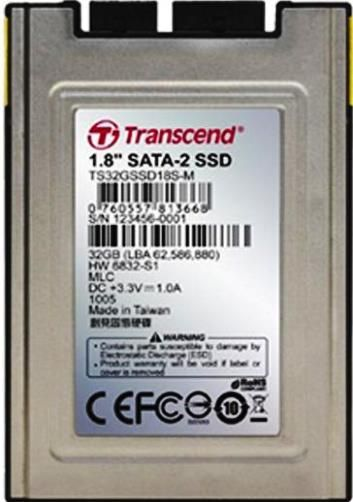 solid state drive non volatile memory to Volatile memory is computer memory that requires power to maintain the stored   solid-state drives are one of the latest forms of non-volatile memory.