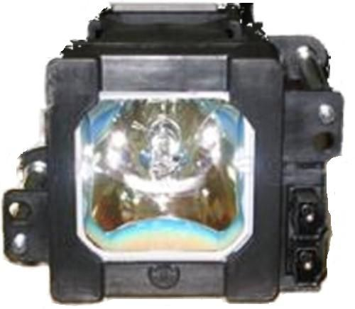 Jvc Ts Cl110uaa Projection Television Replacement Lamp