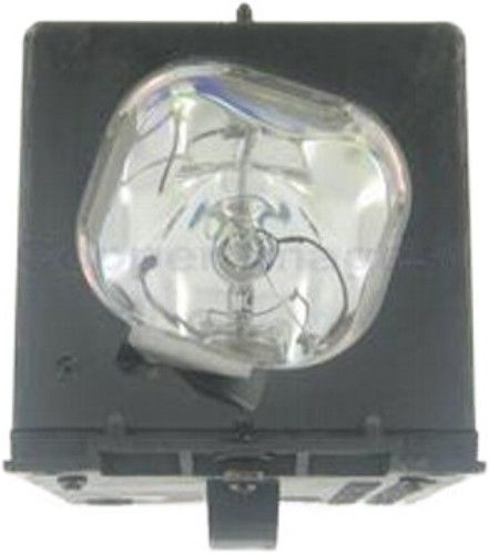 panasonic ty la1500 replacement projection tv lamp works. Black Bedroom Furniture Sets. Home Design Ideas