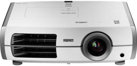 epson v11h373120 powerlite 8350 home cinema lcd projector  2000 ansi lumens image brightness epson lcd projector h429b manual epson lcd projector h429b manual