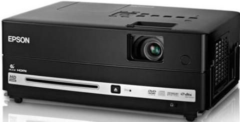 epson v11h412020 moviemate 85hd lcd projector  2500 lumens brightness  2500 color lumens epson lcd projector emp-500 manual epson lcd projector h429b manual