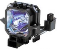 Epson V13H010L18 150-Watt UHE Replacement Lamp for PowerLite 720c//730c Multimedia Projectors