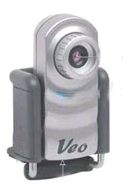 V500000 VEO V500000 Mobile Connect Web Camera ...