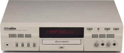 Disk recorder ntsc system 16 9 widescreen 4 3 standard aspect ratio