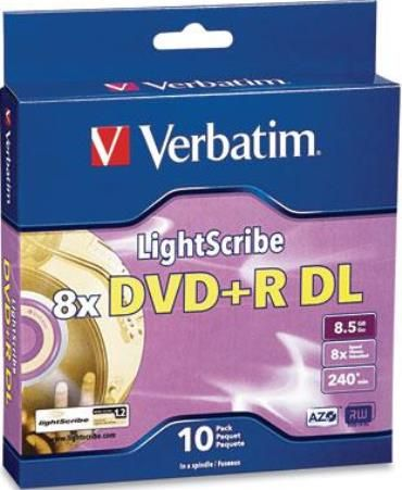Lightscribe Dvd+r Dl Driver Download