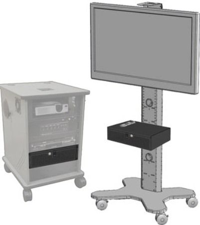 Avf audio visual furniture international lb3 electronics for Avf furniture