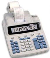 Printing Calculators 305 652 0442