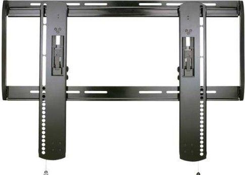 Sanus Vlt15 B1 Visionmount Super Slim Tilt Flat Panel