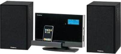 products bookshelf with details stereo fi player compact system front shelf cd hi bluetooth compactshelfsystem fm