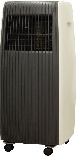Sunpentown Wa 1070e Air Conditioner Cooling Only 10000