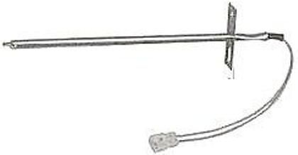 Ge General Electric Wb21x5301 Stove Oven Range Sensor Kit