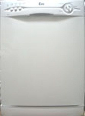 Kitchen Aid Dishwasher Wb
