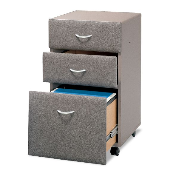 collection two box drawers hold small office supplies file drawer
