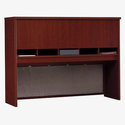 Bush WC36762�Hutch 60