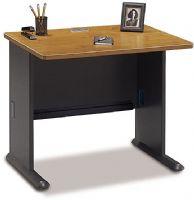 Desks Amp Hutches Salestores Com 305 652 0442