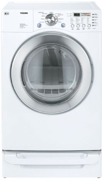 lg washing machine wm2277hw