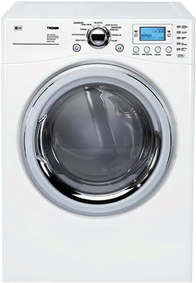 Coin Operated Washer Dryer Combo GENERAL ELECTRIC STACKABLE WASHER DRYER | Blow Drying